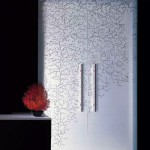 Glass-Door-by-Casali