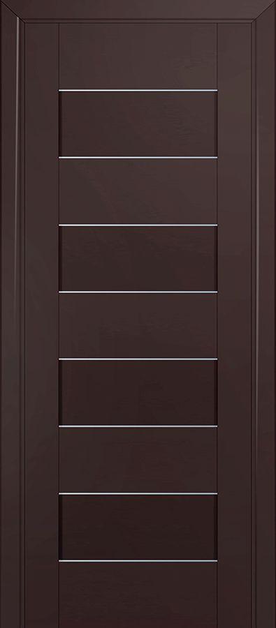 45U темно-коричневый