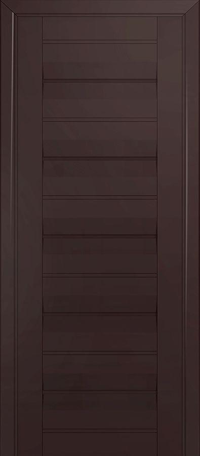 48U темно-коричневый