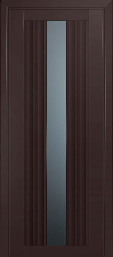 53U темно-коричневый
