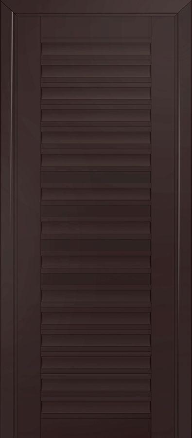 54U темно-коричневый