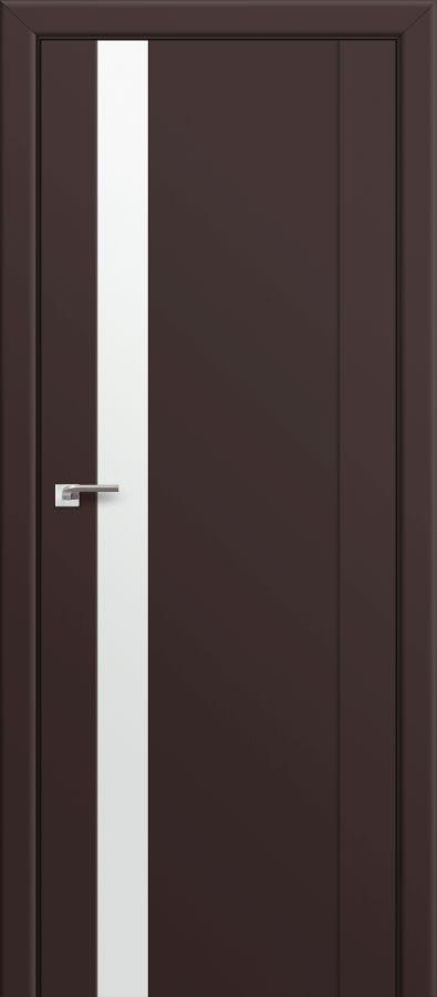 62U темно-коричневый